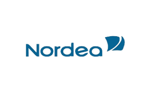 EyeReply_Clients_Nordea