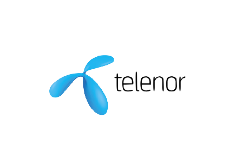 EyeReply_Clients_Telenor