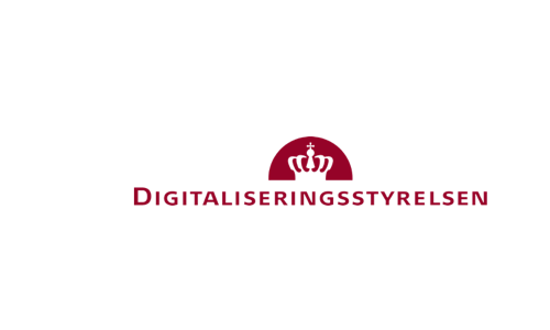 EyeReply_Clients_Digitaliseringsstyrelsen