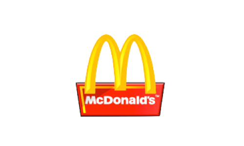 EyeReply_Clients_McDonalds